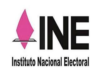 NO a la desinformación y las noticias falsas: INE