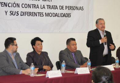 Piden CEDH y SEGOB no generalizar a Tlaxcala como cuna de padrote