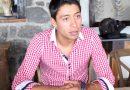 Listo Sergio Flores para encerrona de Independencia