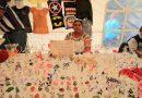 Alista SEPUEDE Tercera Feria de Microempresarios  en Chiautempan