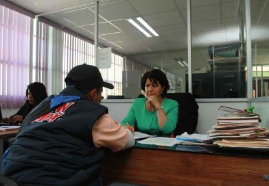 Fortalece DIF estatal respeto a derechos de la niñez tlaxcalteca