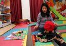 Cuenta gobierno del estado con 12 ludotecas gratuitas para atender a la niñez tlaxcalteca