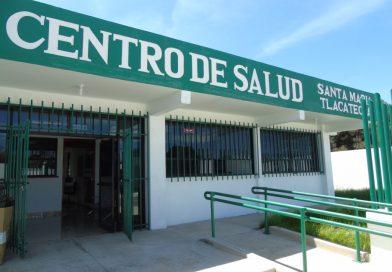 """Participará Tlaxcala en la """" Jornada Nacional contra el dengue, zika y chikungunya 2017″"""