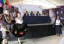 Presentan en Hidalgo Feria de Tlaxcala 2017