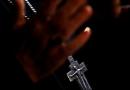 Sufren atraco religiosas en Tlaxcala