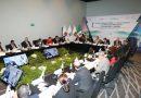 Participa Tlaxcala en Conferencia Nacional de procuración de justicia