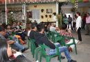 Trabajará Sandra Corona para gestionar obras de impacto en las comunidades del Tercer Distrito