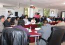 Resuelve INE Tlaxcala recursos de revisión de Morena y PRD vs acuerdos de consejos distritales
