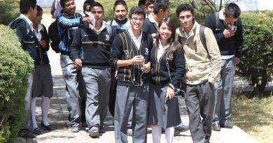 Eleva Tlaxcala el número de aspirantes a educación media superior