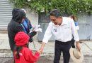 La educación será tema fundamental en la agenda legislativa de Saúl Cano