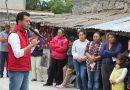 Dar libre acceso al congreso: Ignacio Ramírez Sánchez