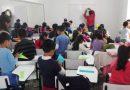 """Ofrece IMM curso de verano infantil 2018 """"Infancia y Género"""""""