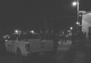Asesinan a mujer en Xaloztoc