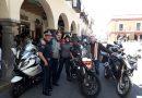 Brinda atención Policía Turística a visitantes de varios estados del país