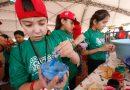 Invita gobierno del estado a participar en Cursos de Verano