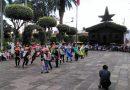 Presenta Tlaxcala danzas tradicionales en Veracruz
