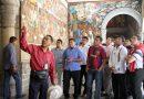 Ofrece SECTURE capacitación para impulsar competitividad turística