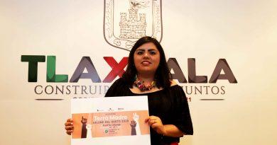 """Participará Tlaxcala en """"Terra Madre Salone del Gusto 2018"""" en Italia"""