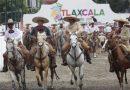 """Destaca """"Tlaxcala Feria 2018"""" la cultura de la entidad"""