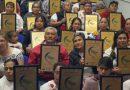 Tlaxcala, Primer Lugar en el país en impulsar la cocina tradicional
