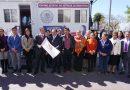 Llega la justicia itinerante del TSJE a Zacatelco