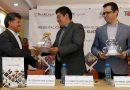 Presentan autoridades estatales manual de emprendimientos turísticos sustentables