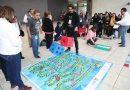 Organiza SEPE- USET Feria de Matemáticas