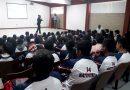 Benefició IEM a más de 800 estudiantes con pláticas de prevención de la violencia de género
