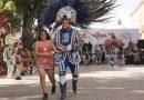 """Generó """"Carnaval Tlaxcala 500 años"""" visita de 60 mil turistas y más de 49 mdp de derrama económica: SECTURE"""