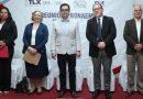 Celebra SEPE- USET Segunda Reunión Regional de Evaluación y Mejora Educativa