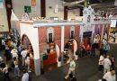 Agradece Marco Mena a su homólogo de Guerrero respaldo para promover a Tlaxcala en el Tianguis Turístico