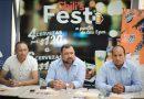 """Convocan a carrera """"Caritas felices"""" en la capital"""