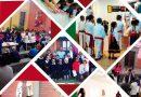Celebrará ITC Día Internacional del Museo