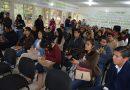 Firma CGE convenio con el observatorio mexicano de bioética en faor del medio ambiente