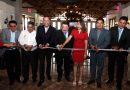 Inaugura SECTURE Hotel- Restaurante Cacaxtla en Tetlatlahuca