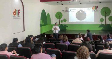 Fortalecen Tlaxcala y Veracruz cooperación en materia de promoción turística