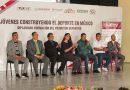 Inauguran Conade e Idet Diplomado de Formación del Promotor Deportivo