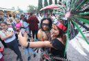 """Celebrará CGE """"Fiesta Mexicana"""" en el Zoológico de Tlaxcala"""
