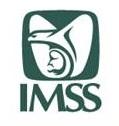 Almacenes que opera el IMSS son resguardados por el Ejército Mexicano