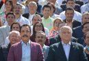 """Participa SECTURE en """"Tianguis de Pueblos Mágicos Hidalgo 2019"""""""