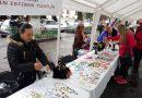 Apoya SMDIF de Tlaxcala capacitación y empoderamiento económico de la mujer