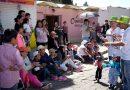 Posiciona FIT a Tlaxcala como destino cultural: SECTURE