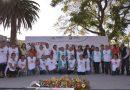 Turismo detona crecimiento y desarrollo de Tlaxcala: SECTURE