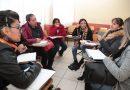Docentes de escuelas públicas y privadas compartieron experiencias durante los consejos técnicos escolares