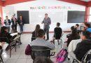 Llama Secretario de Educación a favorecer la continuidad del trayecto educativo