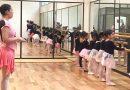 Invita ITC a talleres de formación artística 2020