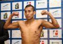 Busca Braulio Ávila su boleto a Juegos Olímpicos de Tokyo 2020