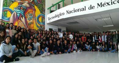 Inicia Tecnológico Superior de Tlaxco entrega de fichas para nuevo ingreso