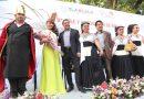 Encabeza SEPE inicio del «Carnaval Tlaxcala 2020»