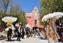 Pospone ITC agenda cultural de Tlaxcala
